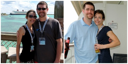 PicMonkey Collage disney dream - Copy
