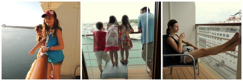 PicMonkey Collage dream verandah - Copy