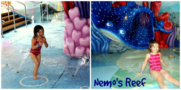 PicMonkey Collage nemo's reef