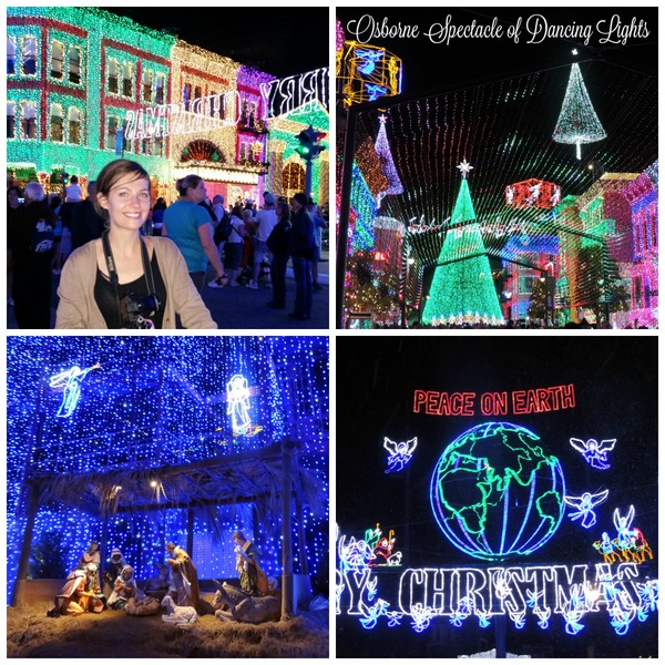 PicMonkey Collage osborne lights - Copy