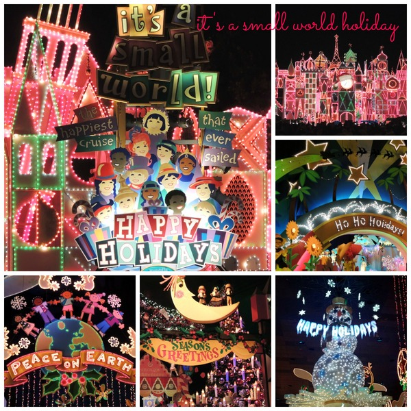 PicMonkey Collage small world holiday - Copy